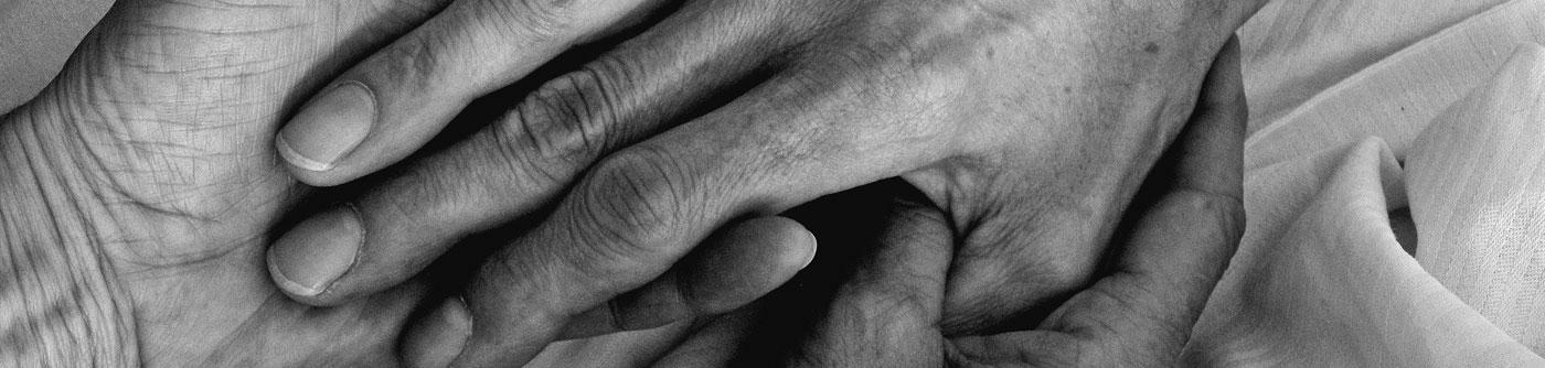 Palliative-Versorgung
